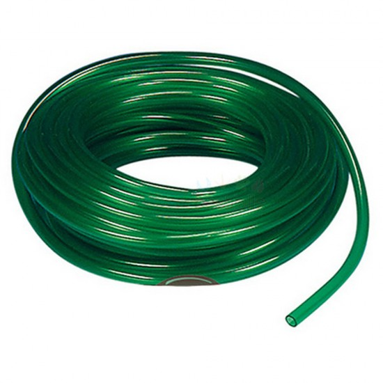 TUBO FLEXIBLE 14X18MM (30M)